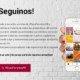 ExpoFerretera Argentina. información de las redes sociales1